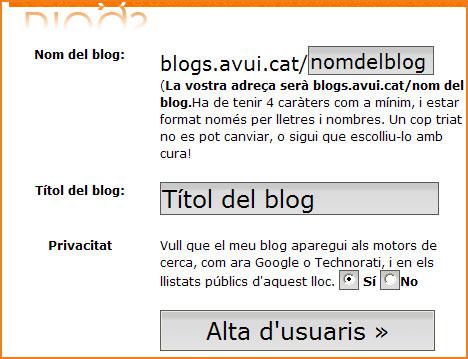 titol del blog
