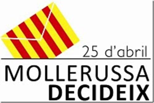 Mollerussa decideix