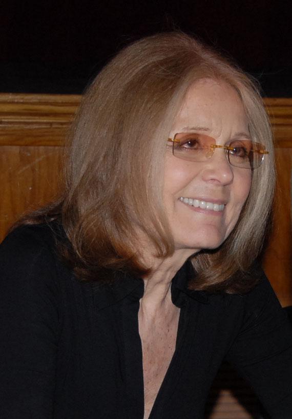 Gloria_Steinem_2008