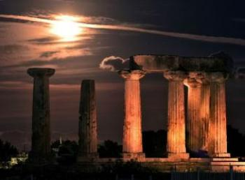 millors-imatges-superlluna-tambe-grecia_1687641322_35297530_766x565