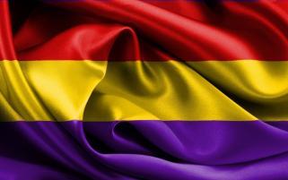 bandera_republicana